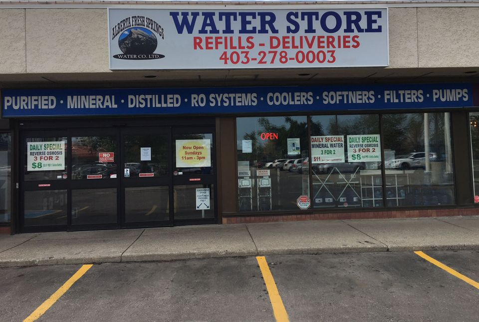 water_store