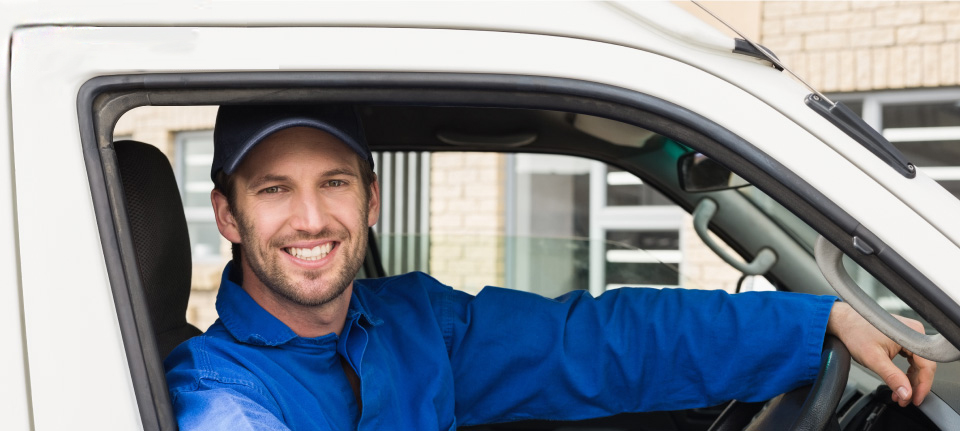 Alberta Fresh Springs Delivery Services